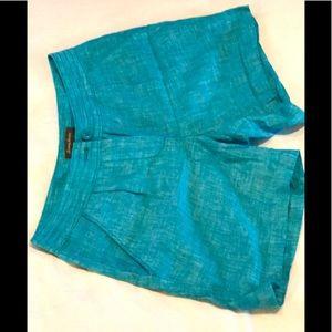 Tommy Bahamas women's shorts